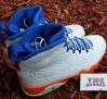 air-jordan-ix-fontay-montana-detailed-images-09