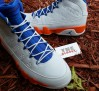 air-jordan-ix-fontay-montana-detailed-images-10