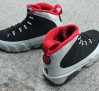 air-jordan-ix-johnny-kilroy-arriving-in-stores-05