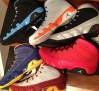 air-jordan-ix-kilroy-pack-fat-joe-05