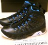 air-jordan-ix-photo-blue-available-early-12