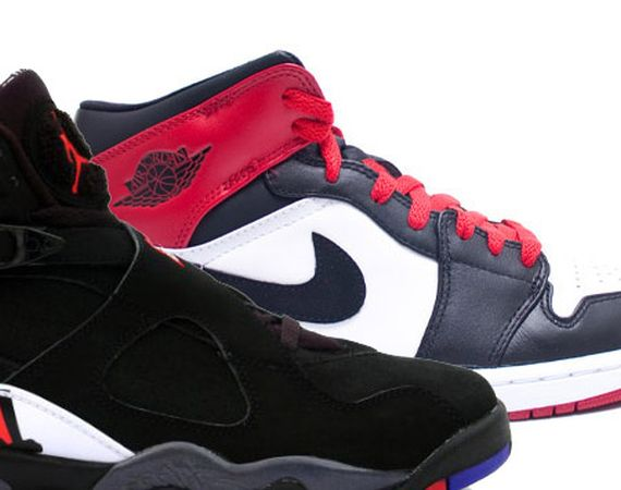 pretty nice fce15 1c741 The air Jordan Spizikes are a person more pair of popular norm Jordan  sneakers. Then, for the installing security, you ll get fingerprint scanner.