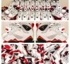 air-jordan-stock-piles10
