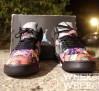 air-jordan-v-fresh-prince-customs-07