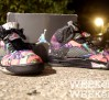 air-jordan-v-fresh-prince-customs-08