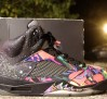air-jordan-v-fresh-prince-customs-09