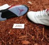 air-jordan-v-white-fire-red-black-05
