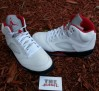 air-jordan-v-white-fire-red-black-07