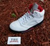 air-jordan-v-white-fire-red-black-08