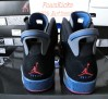 air-jordan-vi-pistons-2010-03