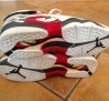 air-jordan-viii-bugs-og-autograph-08