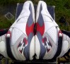 air-jordan-viii-og-white-black-true-red-1993-15