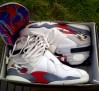 air-jordan-viii-og-white-black-true-red-1993-18