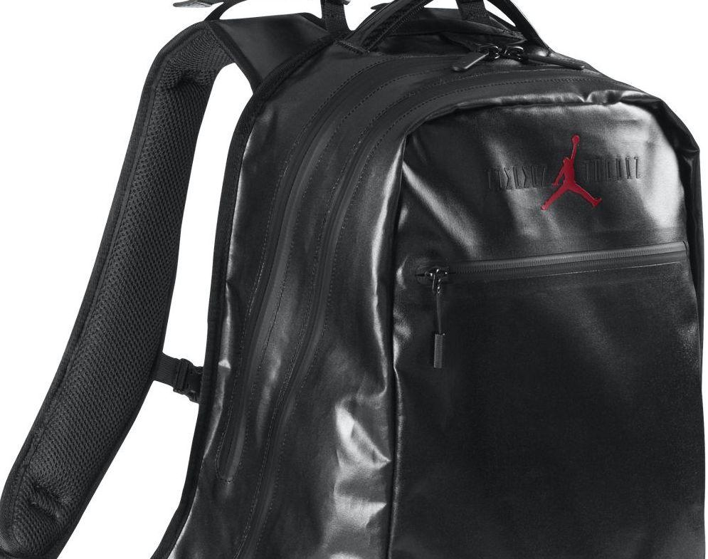 Shoe Show Nike Backpacks