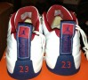 air-jordan-xii-low-mike-bibby-2004-olympic-pe-02