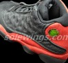 bred-air-jordan-xiii-retro-08