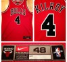 chicago-bulls-johnny-kilroy-jersey