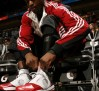 dwyane-wade-jordan-brand-retrospective-11