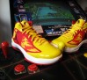 jordan-aero-flight-hulk-hogan-available-01