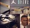 jordan-brand-9five-russell-westbrook-glasses-06