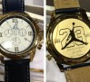 jordan-brand-dream-team-20th-anniversary-commemorative-watch