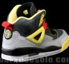 jordan-spizike-3m-03
