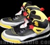 jordan-spizike-3m-04