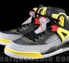 jordan-spizike-3m-05