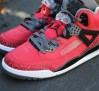 jordan-spizike-gym-red-arriving-in-stores-03