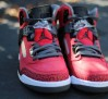 jordan-spizike-gym-red-arriving-in-stores-06