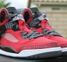 jordan-spizike-gym-red-releasing-10