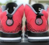 jordan-spizike-gym-red-releasing-12