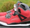jordan-spizike-gym-red-releasing-9