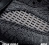 jordan-spizike-id-elephant-print-options-14