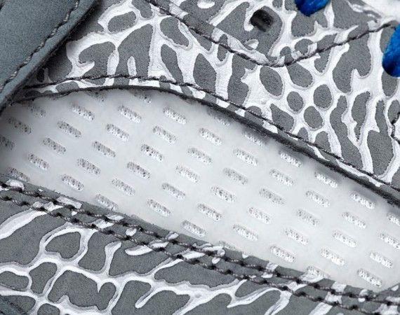 Jordan Spiz ike iD – Elephant Print Options - Air Jordans 2f2999e03