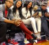 ludacris-wearing-jordan-spizike-gym-red-05