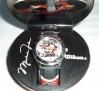 michael-jordan-23-wrist-watch-vintage-wilson-03