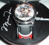 michael-jordan-23-wrist-watch-vintage-wilson-04