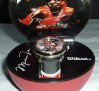 michael-jordan-23-wrist-watch-vintage-wilson-05