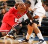 Chicgo Bulls v Minnesota Timberwolves Preseason