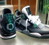 oregon-ducks-air-jordan-iv-03