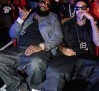 rick-ross-2012-bet-hip-hop-awards