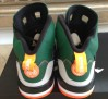 solefly-jordan-spizike-available-03