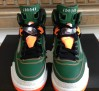solefly-jordan-spizike-available-04