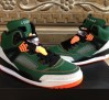 solefly-jordan-spizike-available-05