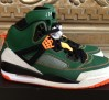 solefly-jordan-spizike-available-06