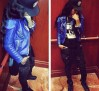 teyana-taylor-wearing-upcoming-air-jordan-ix-retros-02