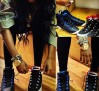 teyana-taylor-wearing-upcoming-air-jordan-ix-retros-03