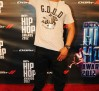 ti-2012-bet-hip-hop-awards