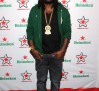Heineken Red Star Access Philadelphia Featuring Nas, Wale And Q-Tip